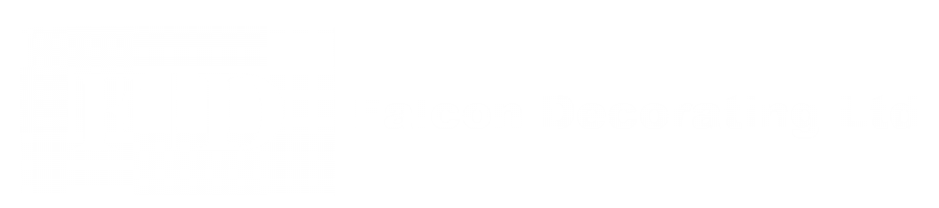 Falcon Decorating Ltd